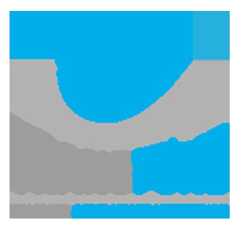 Transfund Logo